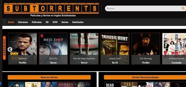 Allternativas-DonTorrent-SubTorrents