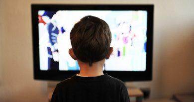 Alternativas a Youtube Kids
