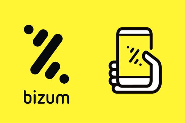 App-Bizum