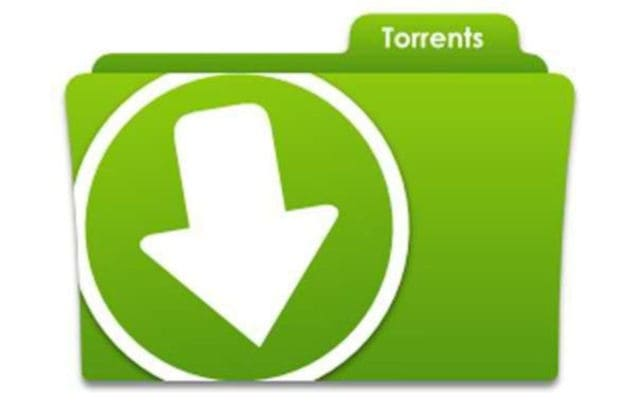 Archivo-Torrent