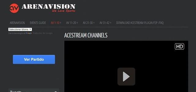 ArenaVision-Alternativas-a-PirloTV
