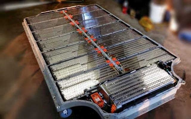 Bateria-de-Tesla