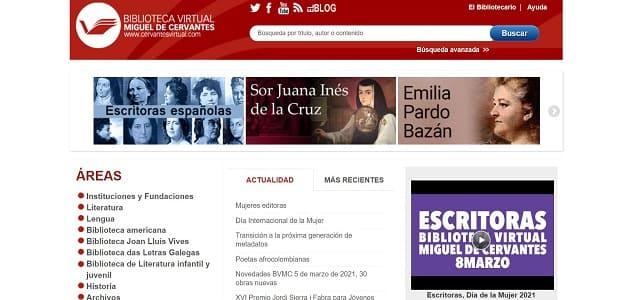 CervantesVirtual.com_