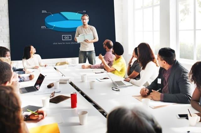 Como-Funciona-PowerPoint