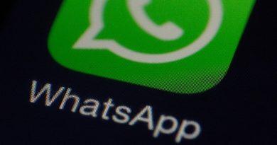 Como saber si alguien ve tus mensajes de WhatsApp desde WhatsApp Web