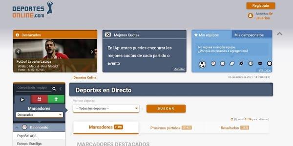 DeportesOnline.com-Alternativas-a-PirloTV