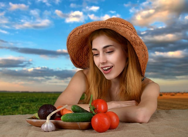 Dieta-Macrobiotica-Filosofia