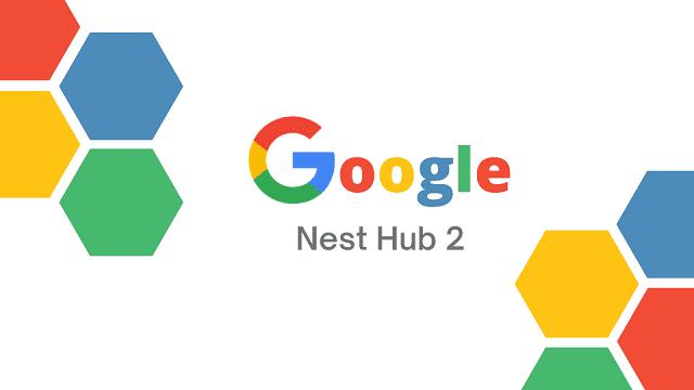Google-Nest-Hub-2
