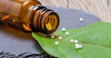 Homeopatia Pros y Contras
