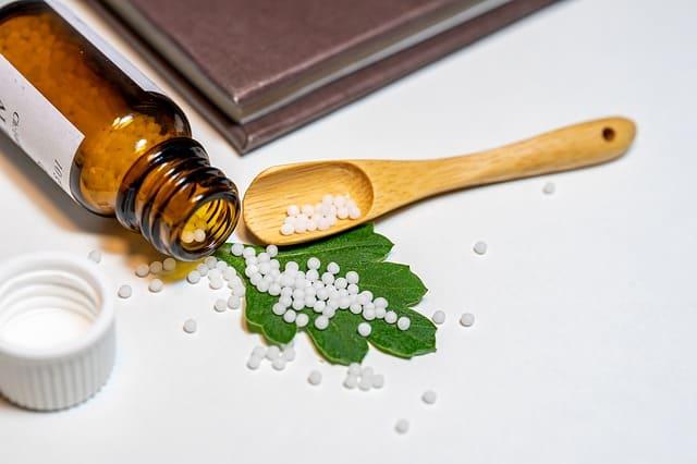 Homeopatia-Que-es