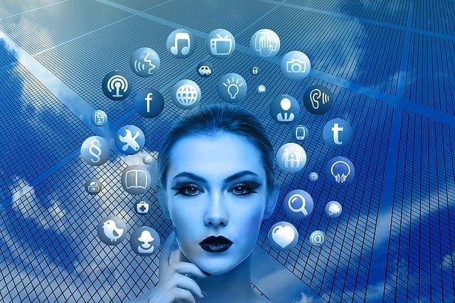 Las-Mejores-Alternativas-a-Facebook
