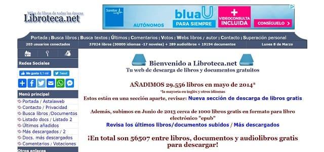 Libroteca.net-Alternativas-a-ePublibre