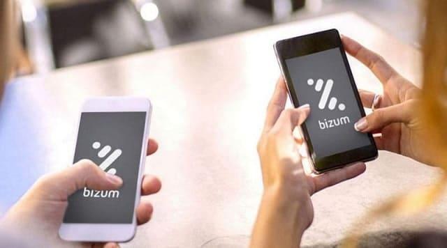 Que-es-Bizum-App