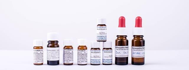 Que-es-la-Homeopatia