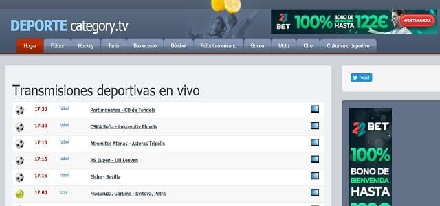 SportCategory.tv-Alternativa-a-PirloTV