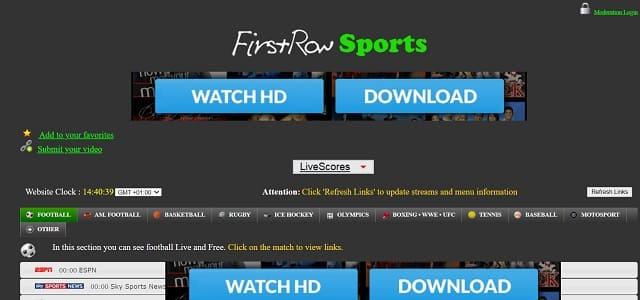 WebFirstRow.eu-Alternativas-a-PirloTV