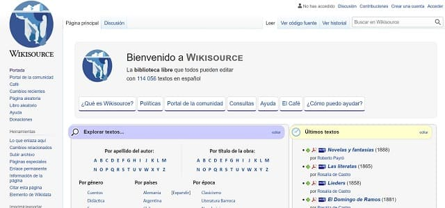WikiSource-Alternativas-a-ePublibre