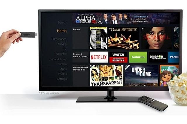Alternativas-a-Amazon-Fire-Tv-Stick