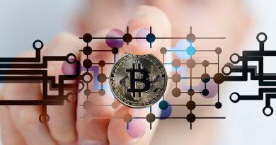 Bitcoin vs Bancos Centrales