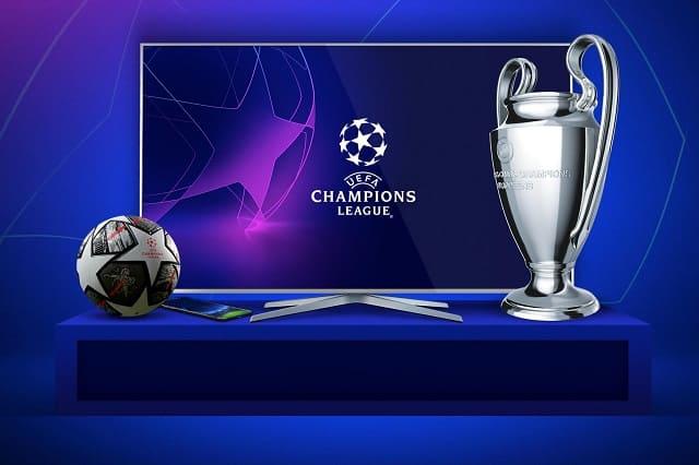 Champions-proximo-ano
