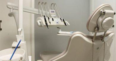 Mejores Clinicas Dentales