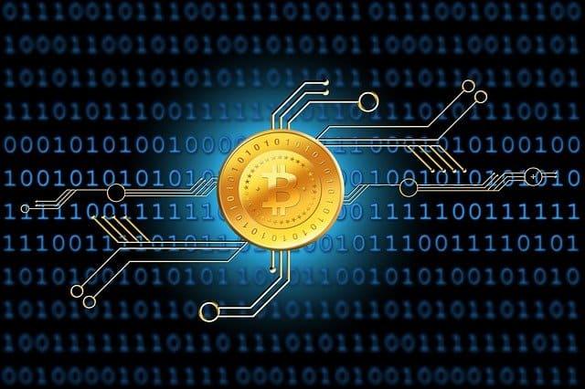 Operar-bitcoin