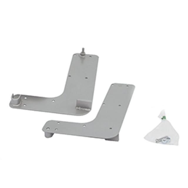 placas-laterales-cama-abatible-vertical-juego-de-placas-cama-vertical-completo