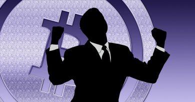 ¡Después de la caída, Bitcoin se está recuperando con esta buena noticia!