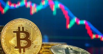 ¡El crack de Bitcoin!  ¡Los factores detrás de la caída!