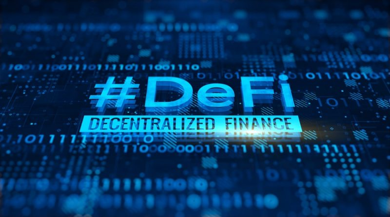¡La plataforma DeFiCoins lanza su top 10 de los mejores tokens DeFi!