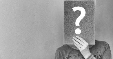 ¿Cómo gestionar una crisis gracias a la clarividencia?