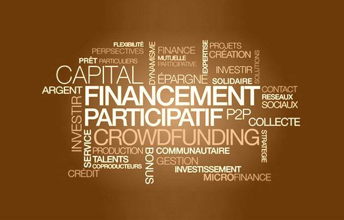 ¿Cómo invertir bien con el crowdfunding (Crowdfunding)?