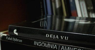 ¿Cuál es la sensación de déjà vu?  Posibles explicaciones