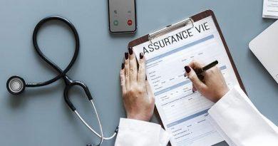 ¿Fin de la crisis de los seguros de vida?