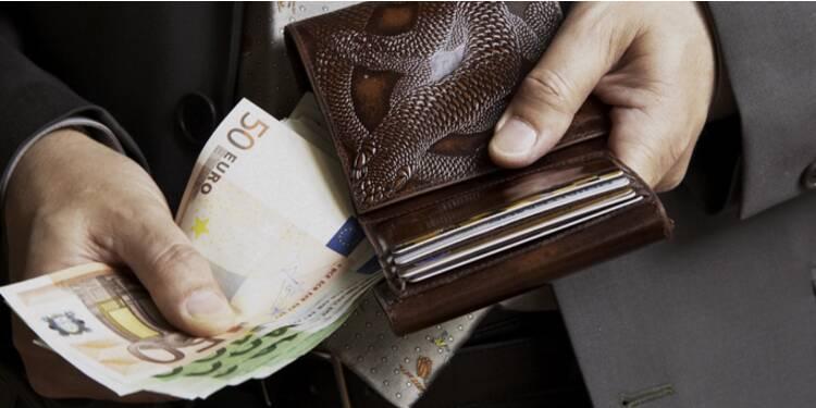 ¿Hacia una fiscalidad sistemática de los depósitos?