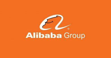 Alibaba desarrollará sus propios camiones autónomos