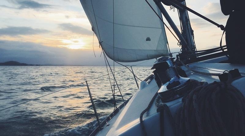 Alquilar Barco Vacaciones