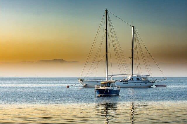 Alquilar-Barcos-Vacaciones