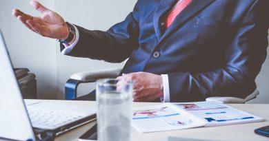 Clarividencia empresarial y captación de ejecutivos para empresas