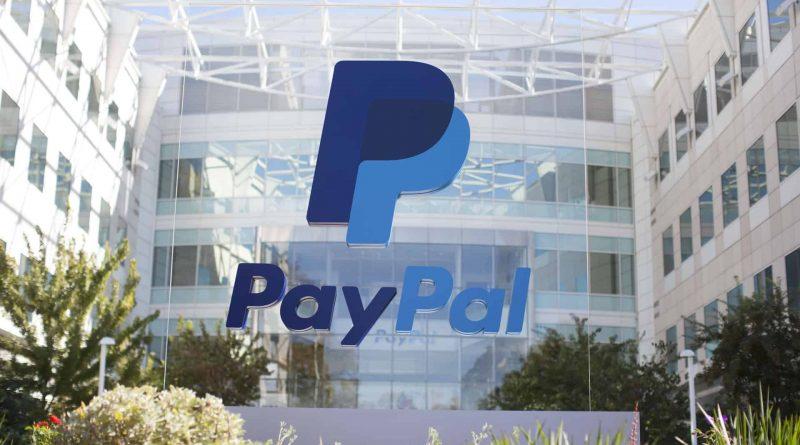 El año 2021 ha tenido un buen comienzo para PayPal