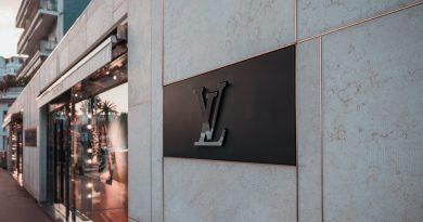 Google Cloud se convierte en el socio estratégico del grupo de lujo LVMH