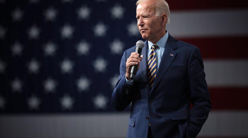 Joe Biden revoca la orden ejecutiva de Trump contra la Sección 230