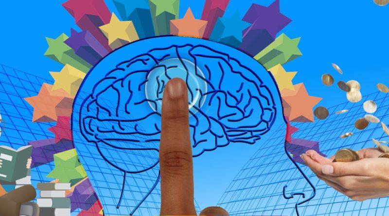 La mentalidad adecuada para ganar en cripto: la mentalidad del éxito