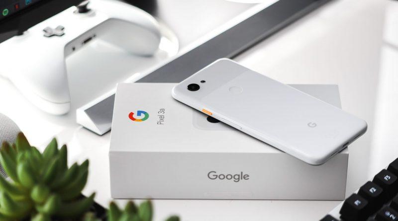 La primera Google Store abrirá este verano