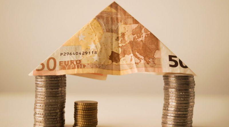 Las tarifas permanecen en su nivel más bajo