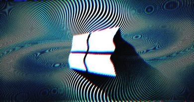 Windows 10 2004: liste des problèmes de compatibilité bloquant les mises à jour