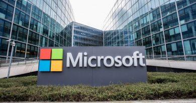 Microsoft Office está buscando una nueva fuente predeterminada