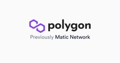 Polygon (MATIC), ¡el único top 20 de criptomonedas que ha resistido el colapso!
