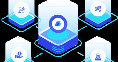 Precio de Unilend (UFT) en aumento: ¿que esperar de este proyecto criptográfico?