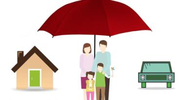 Todo lo que necesita saber sobre su póliza de seguro de hogar